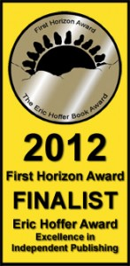 First-Horizon-Finalist