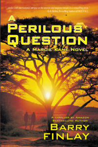 Perilous_COVER_CS-f- front only copy