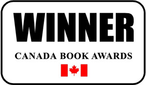 canada-book-awards-winner-canadian-ebooks-books-award (1)